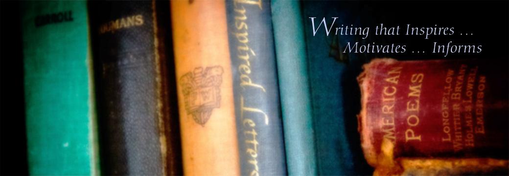 _Books-writing2